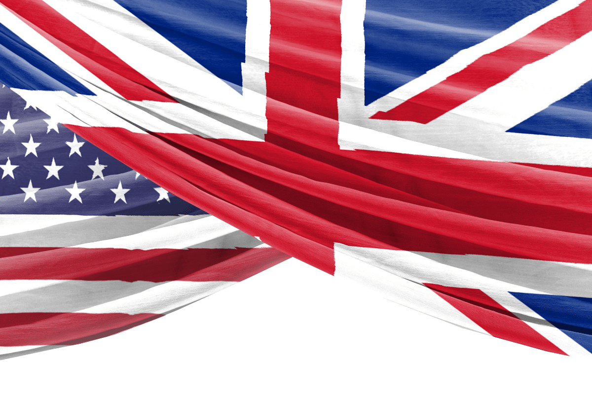 uk passport renewal in the usa