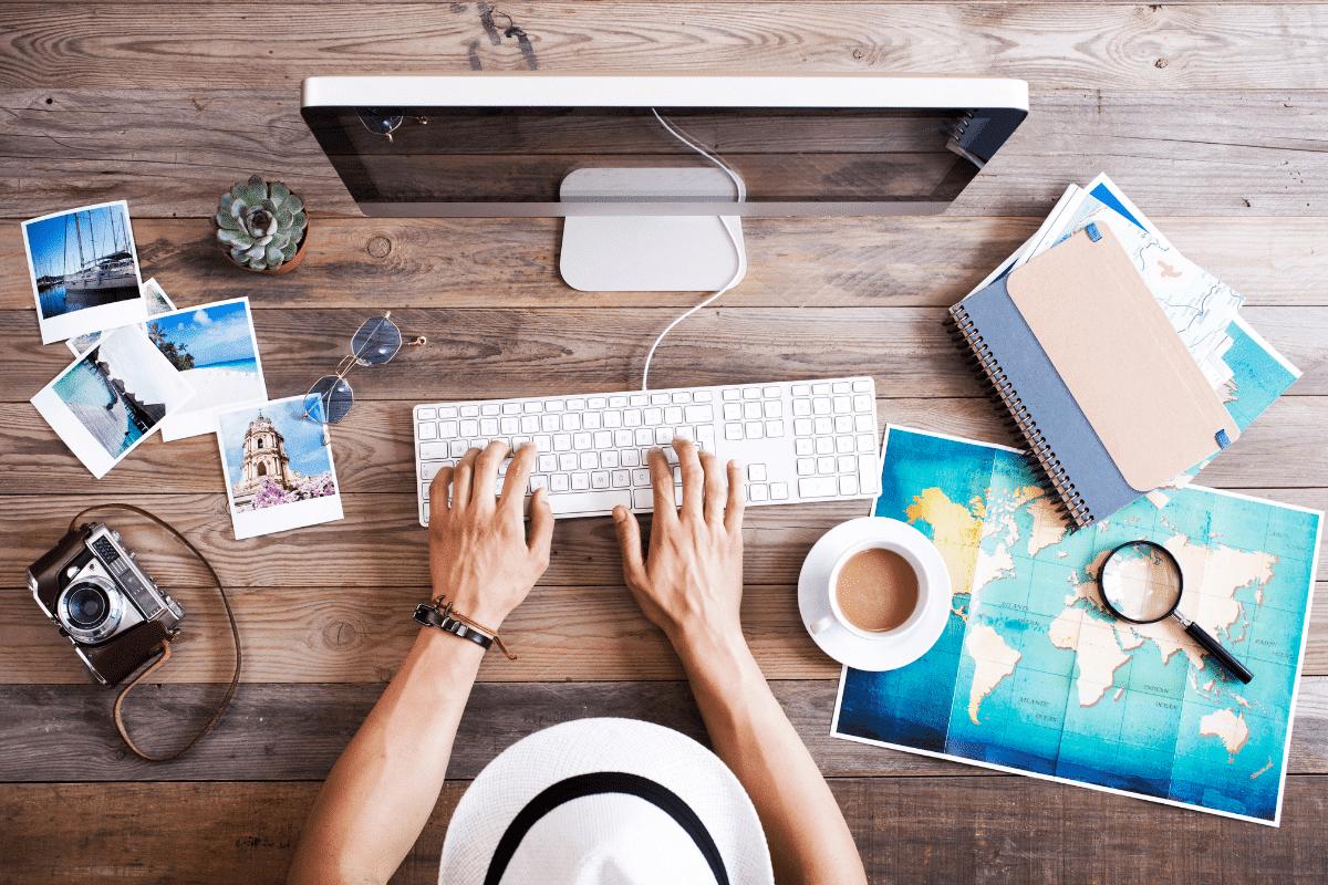 british passport renew online