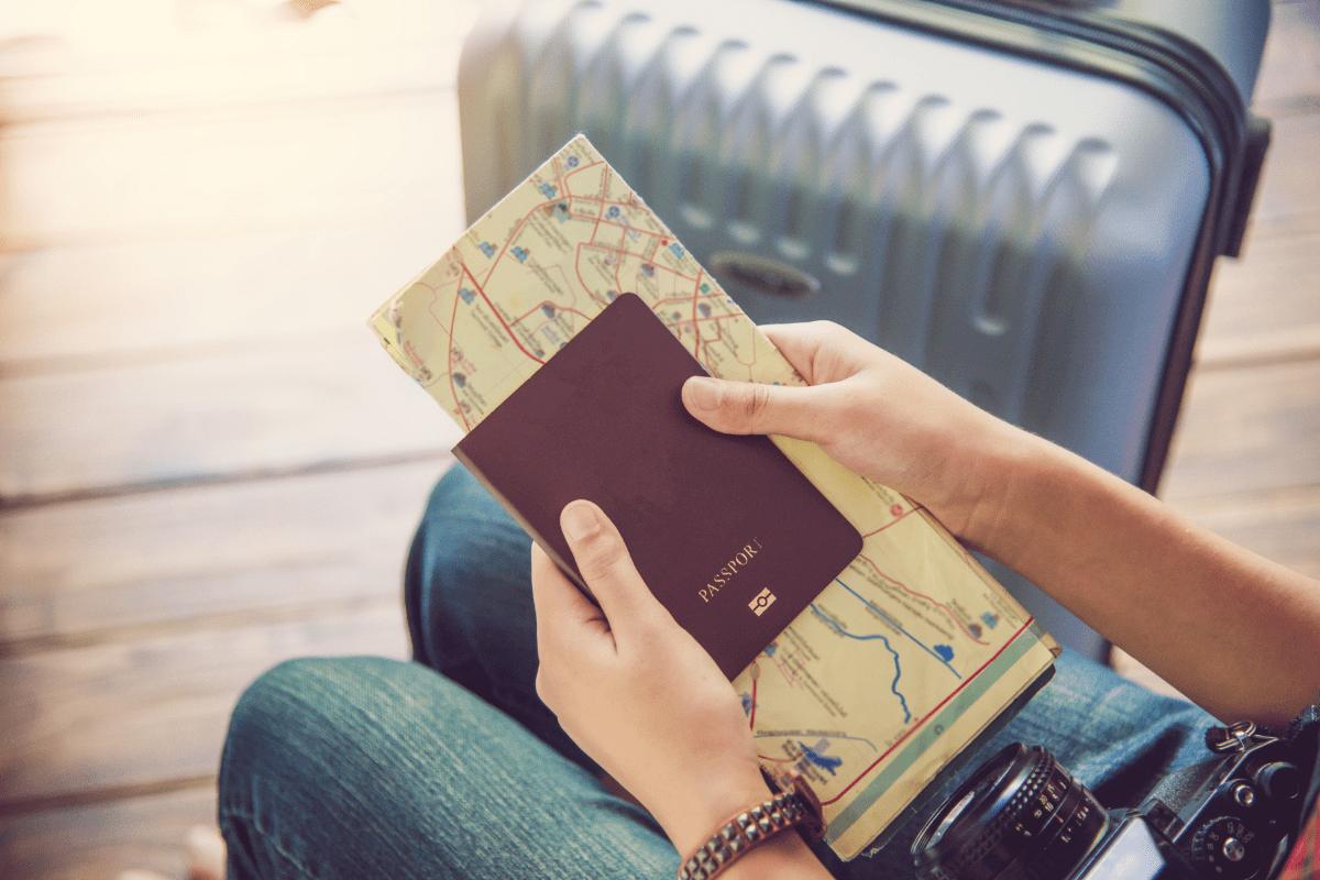 uk passport renewal overseas
